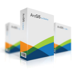 arcgis_desktop_small_square