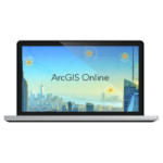 arcgis_online_small_square