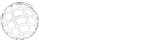 ESRI UK logo