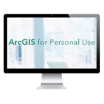 arcgis-for-personal-use_small_square
