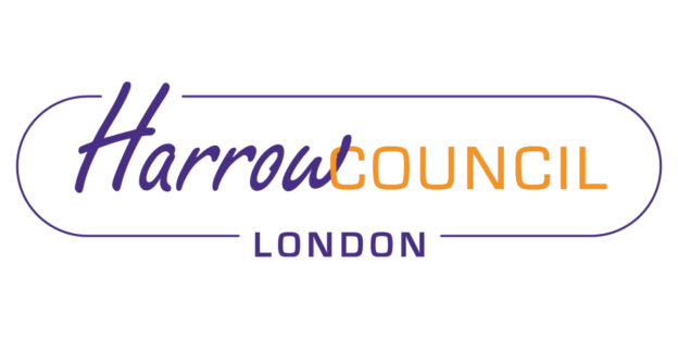 London Borough of Harrow case study