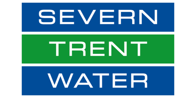 Severn Trent Water case study
